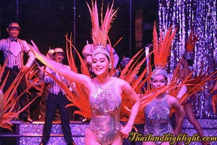 Best ladyboy show bangkok-1440