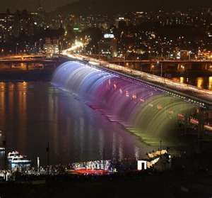 Seoul Is whl.travel's First Destination in South Korea - The Travel ...
