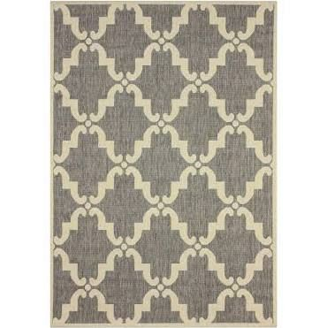 area rug moroccan - Google Search