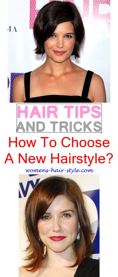 Hairstyle Sites For Women Woman Hairstyles Woman Haircut And
