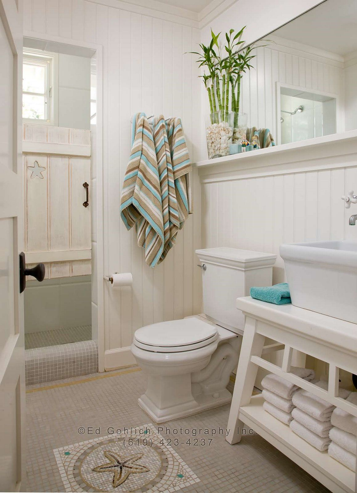 Laundry Room Ideas Small Diy Paint Colors