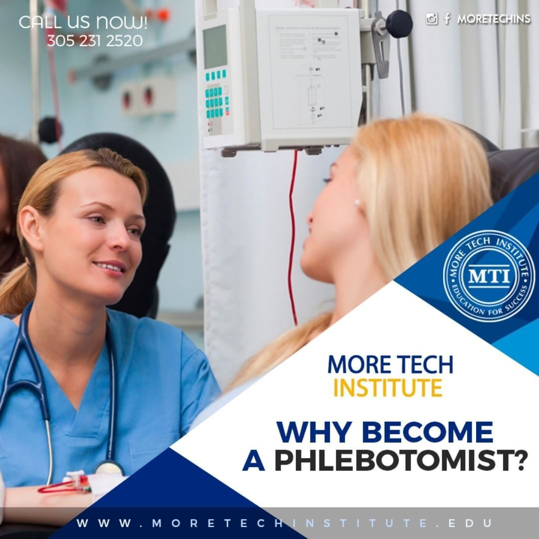 Why become a phlebotomist job security enjoy helping others why become a phlebotomist job security enjoy helping others minimal training required job flexibility great introduction to the medical field call us xflitez Images