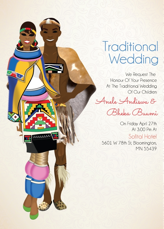 pin on traditional invitations