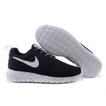 reputable site e3b4e 4c234 Super Free Runs for Men and Women only 21 dollars