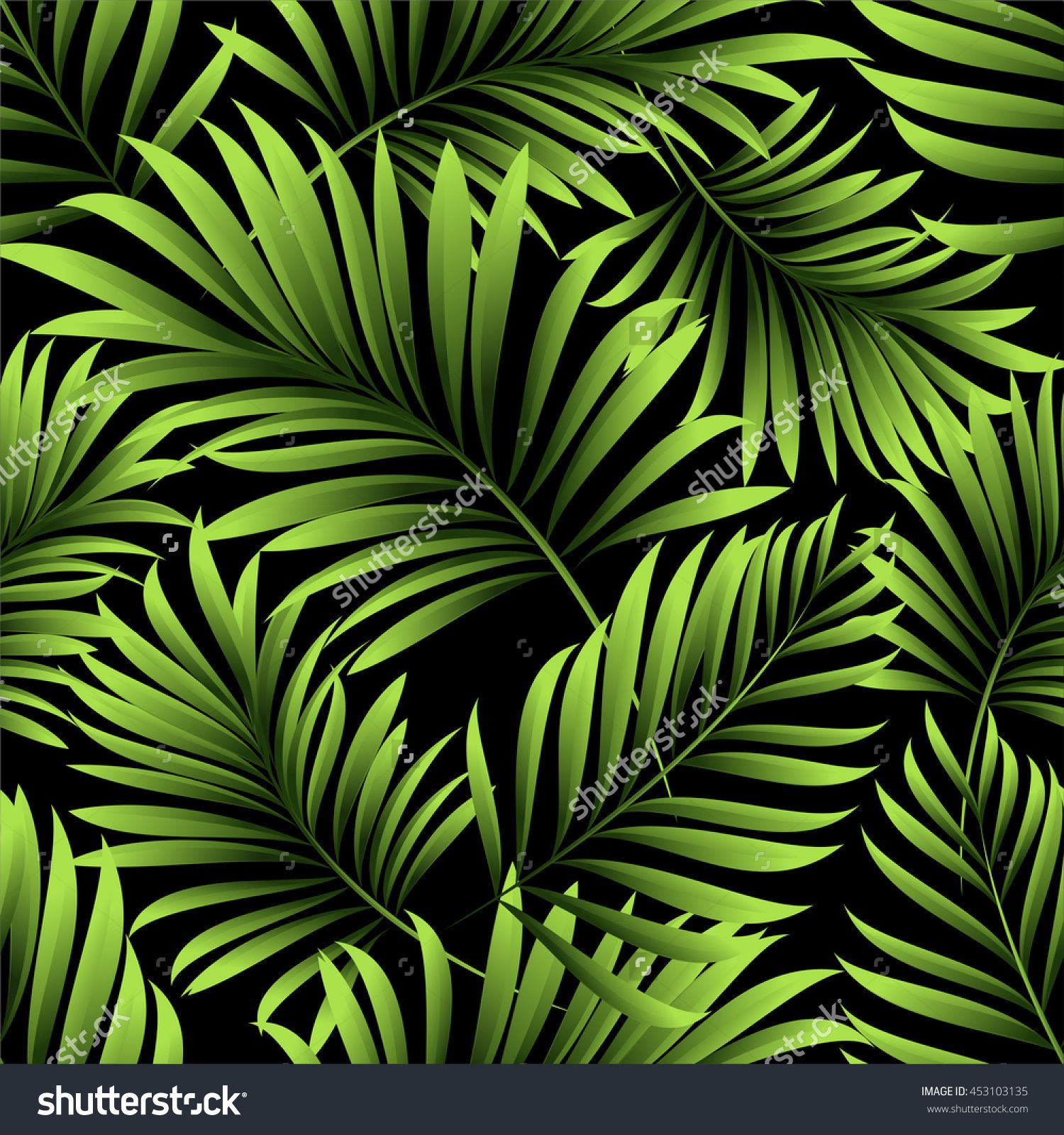 Pin by Magdalena Baez on Nabiyah Inspiration Tropical