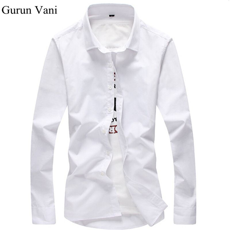 Cheap formal shirts designs, Buy Quality designer mens dress shirts  directly from China men's designer dress shirts Suppliers: 2017 Men Shirt  Long Sleeve ...