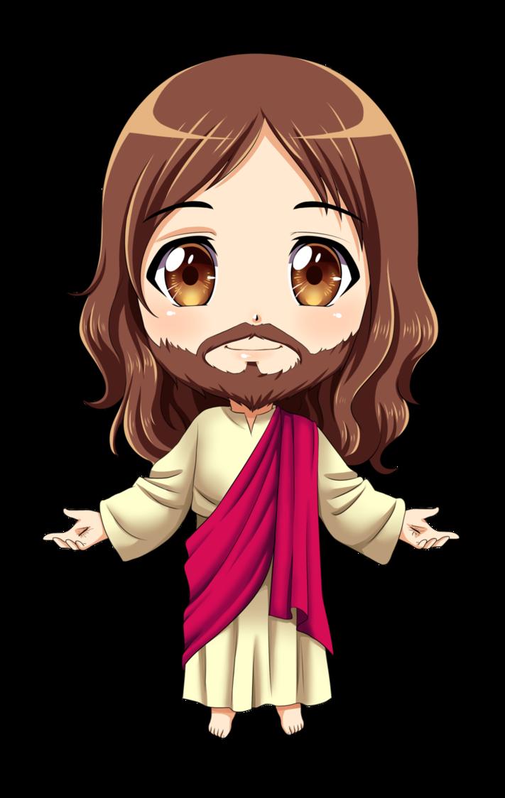 Imagen relacionada   Dibujos de jesús, Arte de jesús, Virgencita de guadalupe caricatura