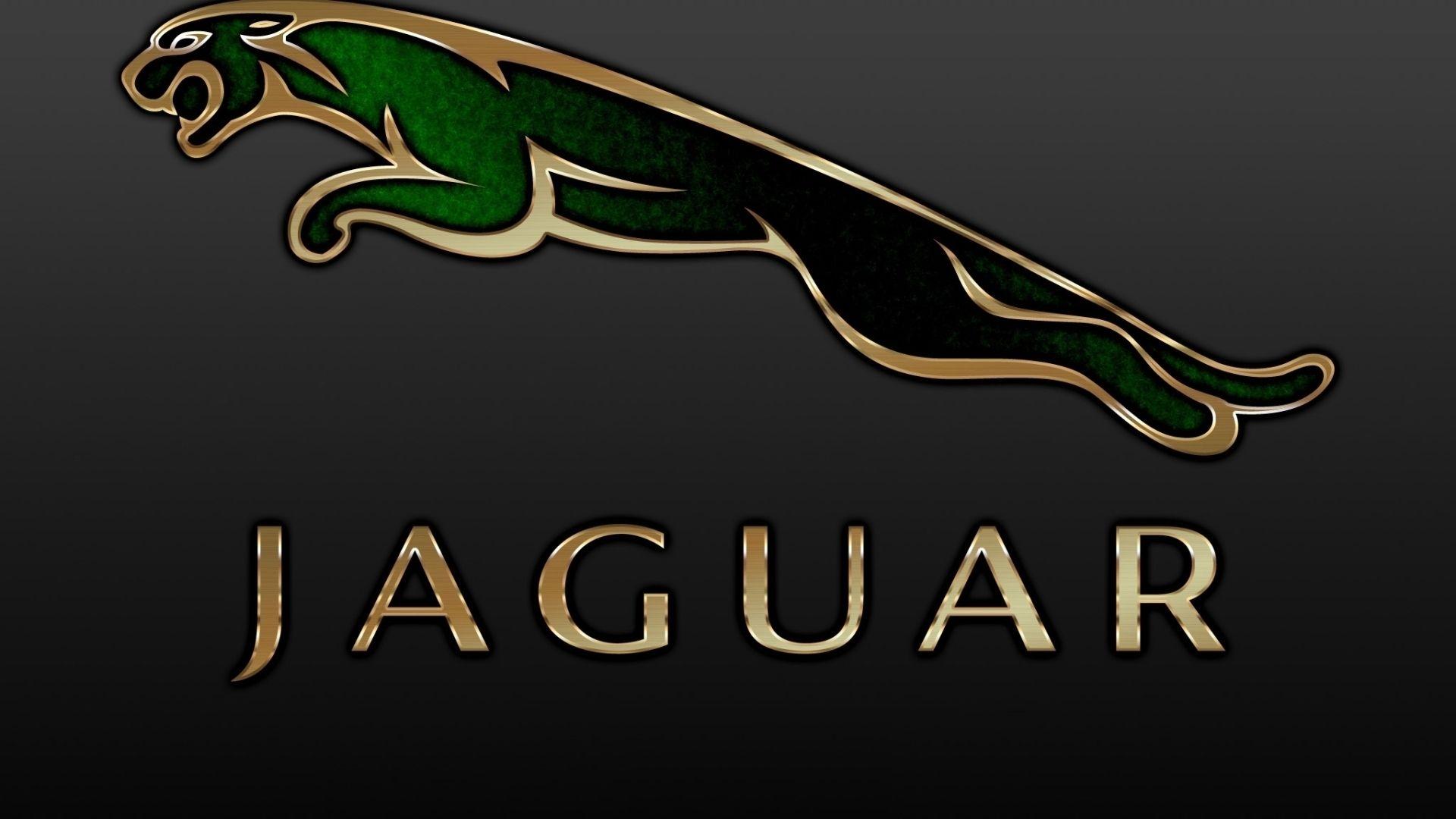 Jaguar Logo (With images) Jaguar, Jaguar car, Jaguar car