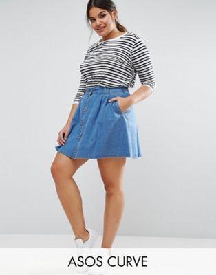 c377aa1f67f Plus size clothing
