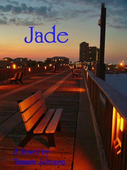 Jade Tamara Johnson Amazon Com Kindle Store Lesbian Romance