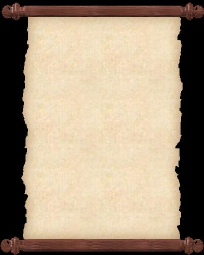 Zoom Diseño Y Fotografia Pergaminos Para Escribir La Carta A Santa