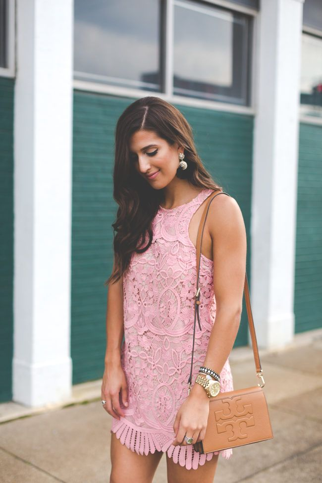 b7b54e999e2 Pin by Isabel DeLeon ❁ on Dressed up