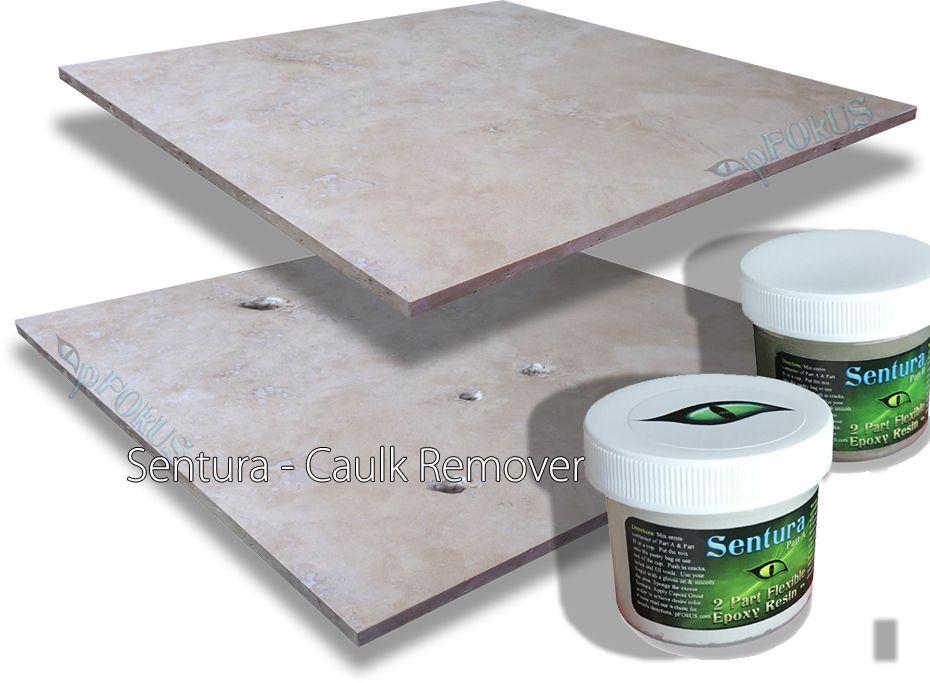 Epoxy Shower Caulk In 2020 Grout Repair Tile Cleaners Caulk
