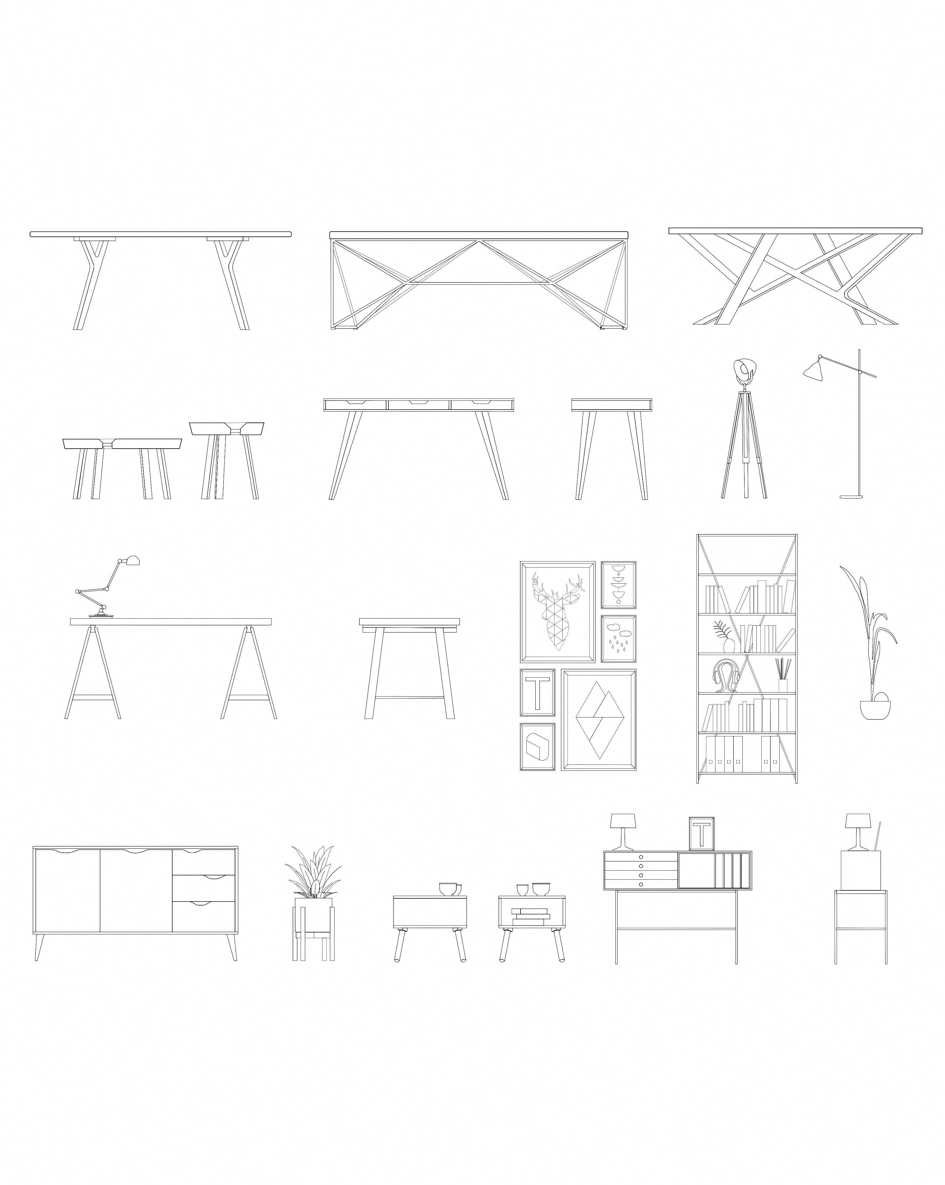 Interior designer vs interior decorator - Interior decorator vs designer ...