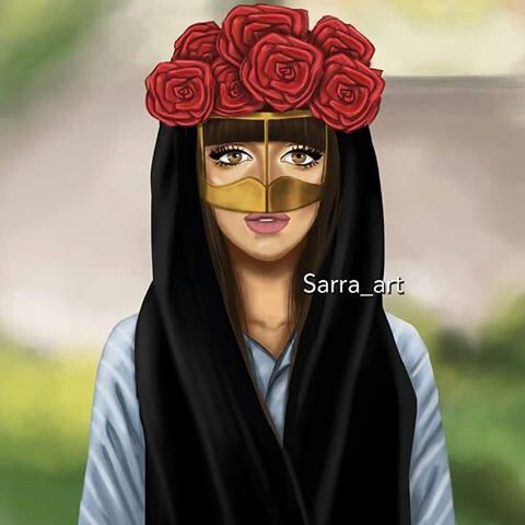 Pin By 123 عكراليل On نق آب آم ـآرآت ي Girly M Girl Drawing Beautiful Pictures