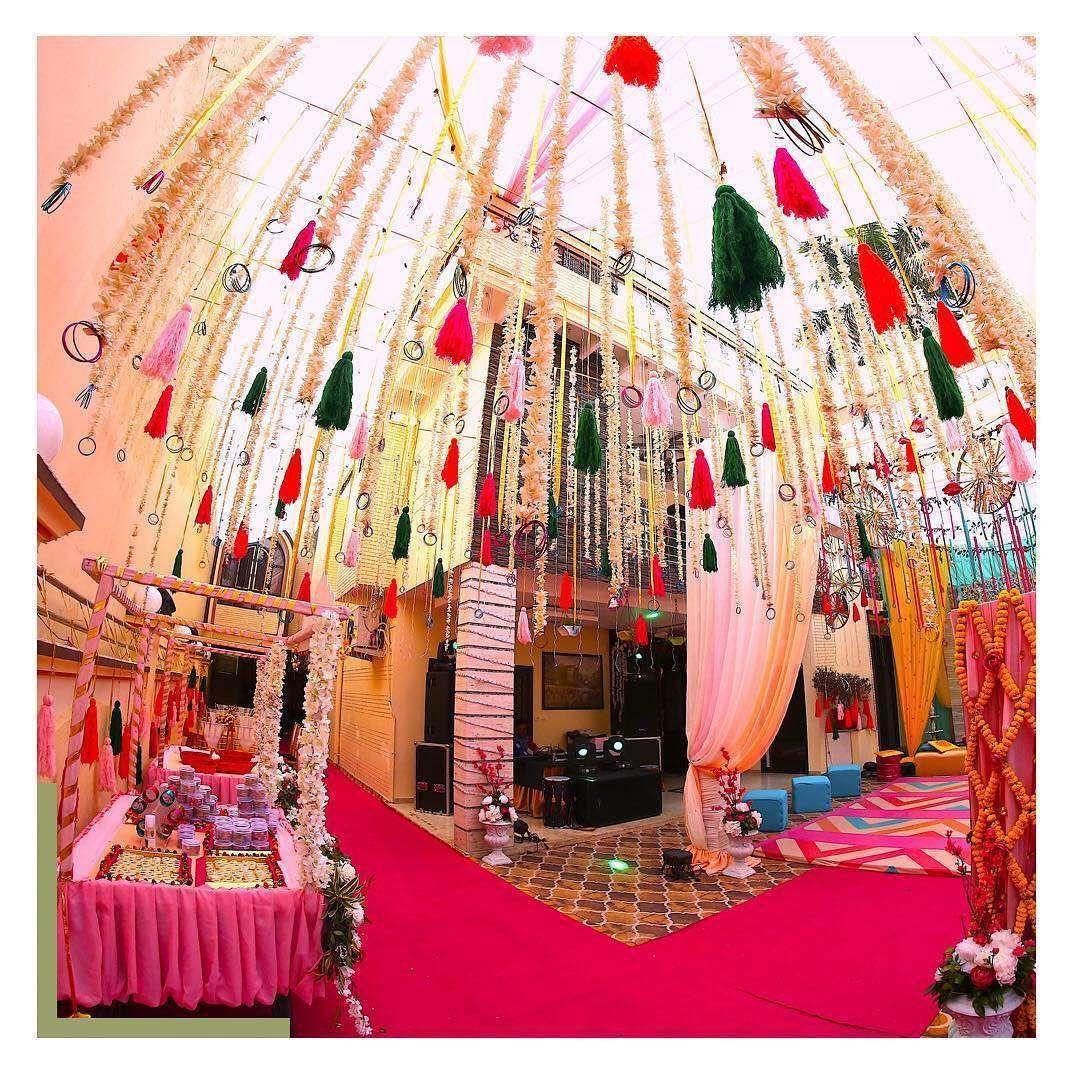 Best Wedding Planners Wedding Planners in Delhi NCR