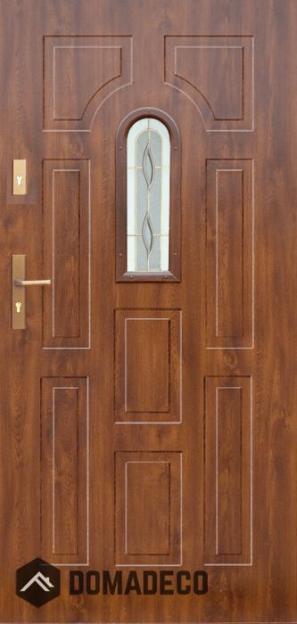 Cheap Front Doors External Front Doors Front Doors For Sale