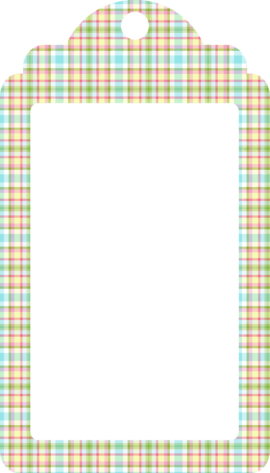 Tag/etiquetas grátis para imprimir | TAGS