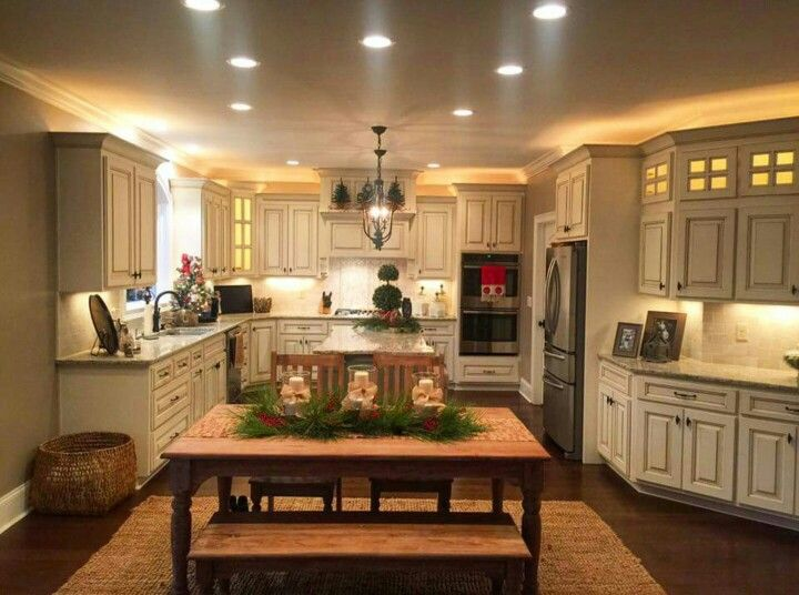 Simple Lantern Pendant Light For Kitchen Park Home By Frank Betz Plan Lights 9 Can To Inspiration Decorating