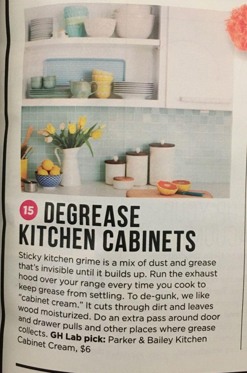 Best Degreaser For Kitchen Cabinets In 2020 Kitchen Cabinets Kitchen Design Pictures Custom Built Kitchen Cabinets