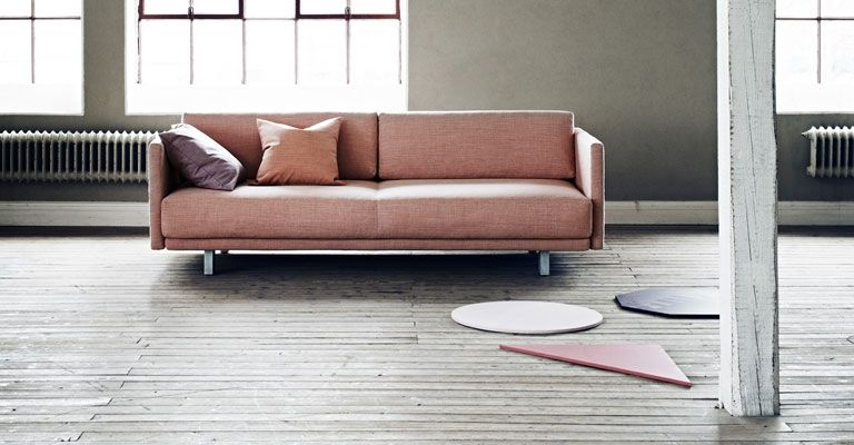 Pin By Msconcept On Ks Witolda 43 Sofa Furniture Seating