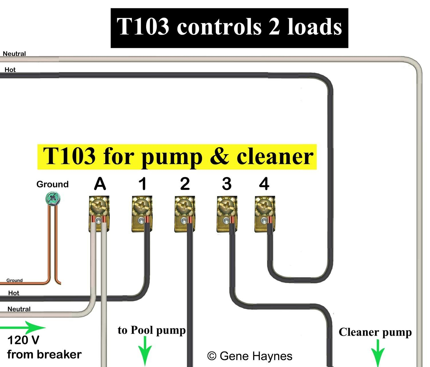 Best Of Swimming Pool Timer Wiring Diagram in 2020 | Pool pump, Pool,  Swimming pools | Pool Pump Wiring Diagram |  | Pinterest