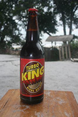Liga Spanyol Tadi Malam : spanyol, malam, Turbo, Africa, Beer,, Continents