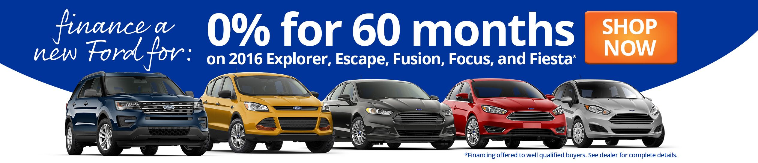 Fox Ford Lincoln Auto Specials Near Chicago Car Dealership Ford