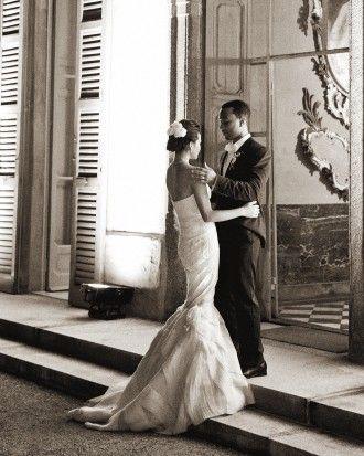 Destination Weddings Martha Stewart Weddings Chrissy Teigen Wedding Chrissy Teigen Wedding Dress The Wedding Singer