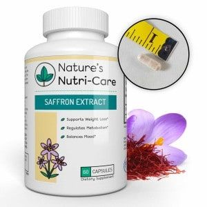 Pin on Herbal Weight Loss Supplements