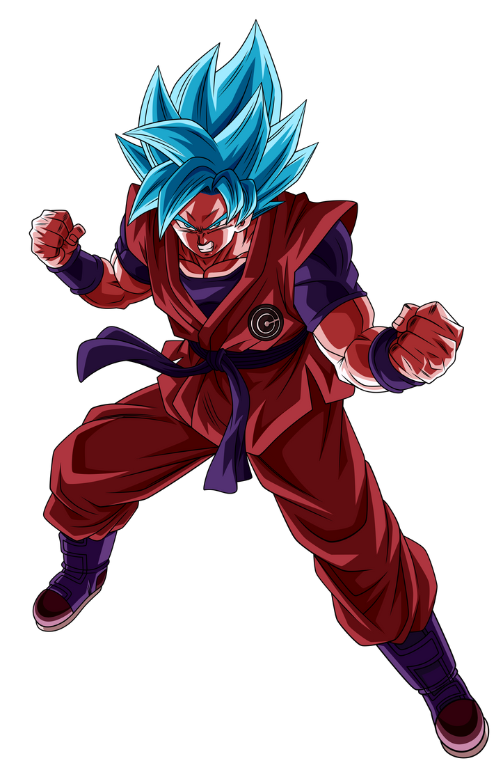 Pin By Camthedalek On Dragon Ball In 2021 Anime Dragon Ball Super Dragon Ball Image Dragon Ball Artwork