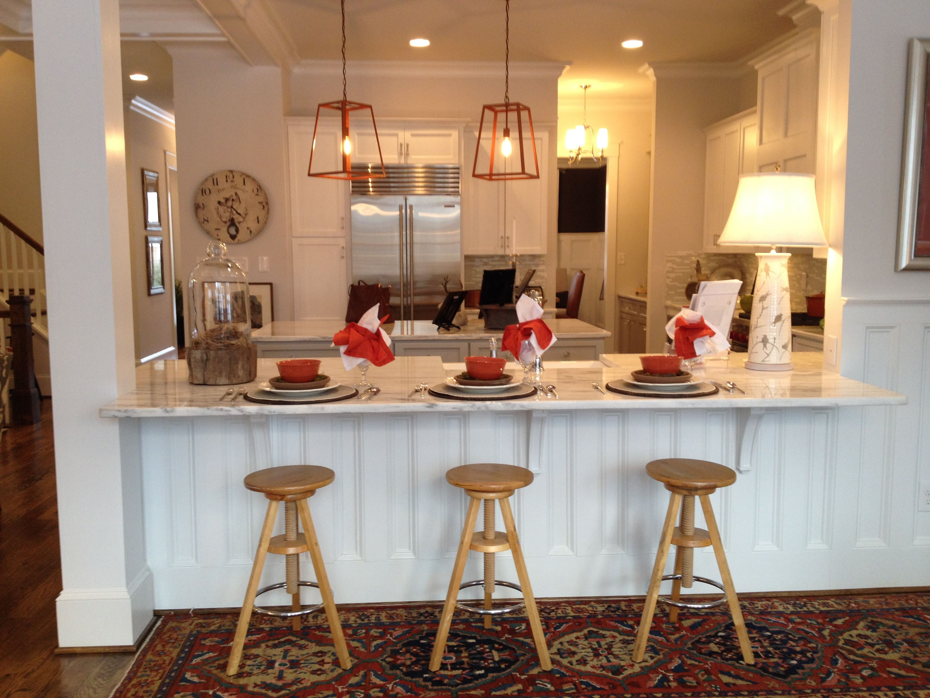 Pin By A Southern Inspired Life On Kitchen Ideas Kitchen Remodel