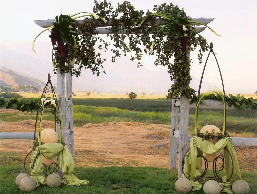 Fall Wedding Colors   Wedding Arch Diy   Wedding Arch Ideas Outdoor  Decoration .