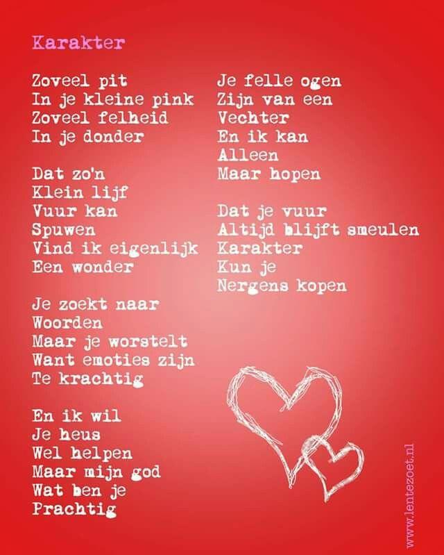 Lyric om lyrics : Pin by Iris Puijk on Van alles wat | Pinterest | Vans