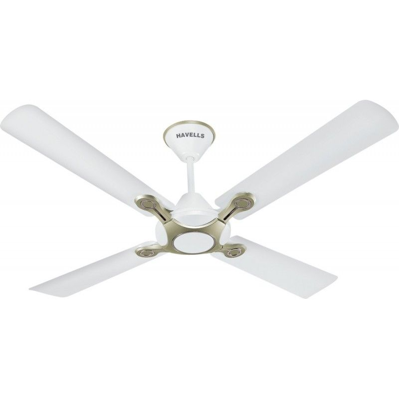 Buy Fans Online At Myiconichome Com Select From The Best Range Of