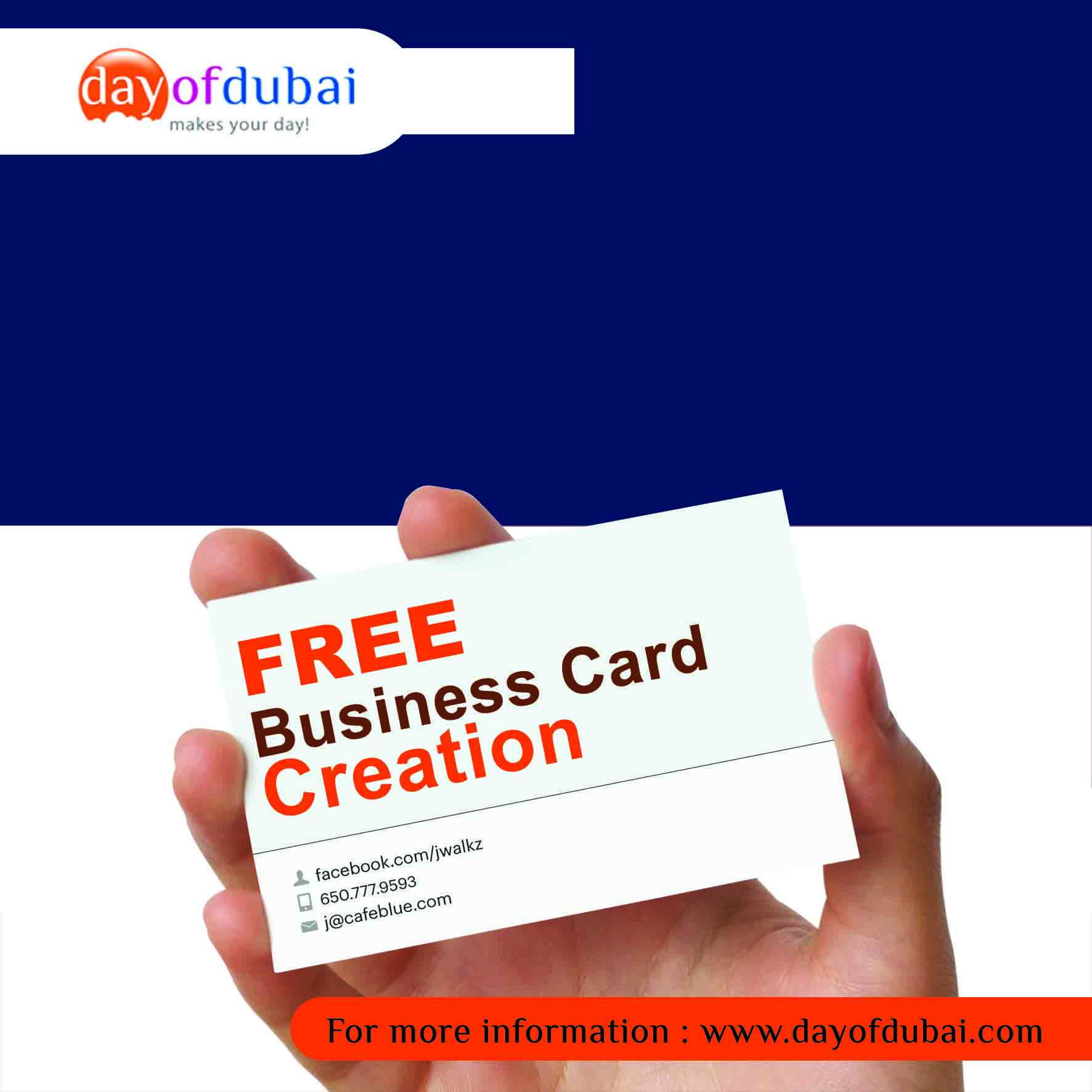 Make your firm visible around the world add your business card for make your firm visible around the world add your business card for free now reheart Image collections