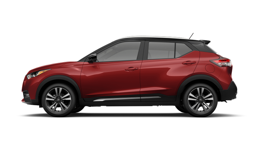 Nissan USA Official Site Compare versions and specs of