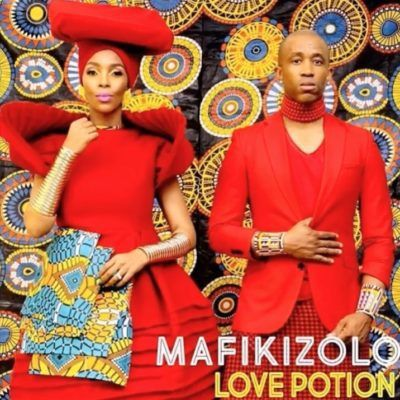 DOWNLOAD mp3: Mafikizolo - Love Potion | music in 2019 | Nigerian