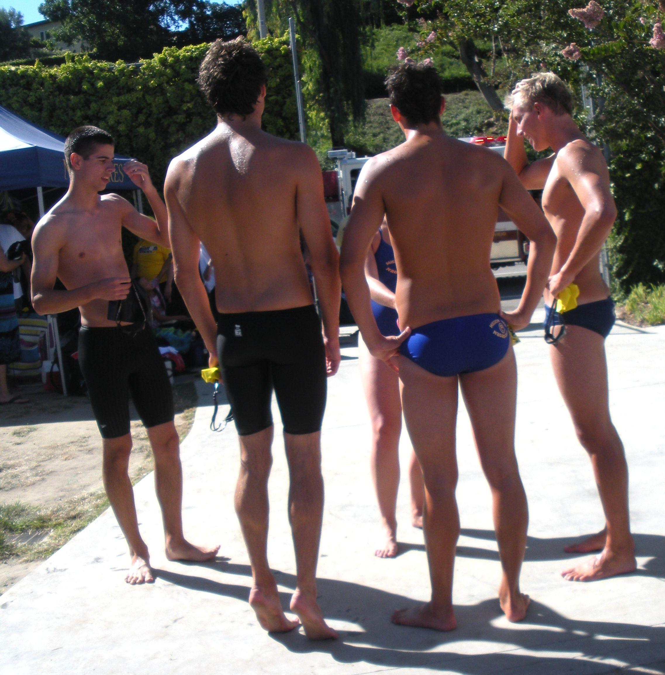 Us Masters Swim Meet Mission Viejo California