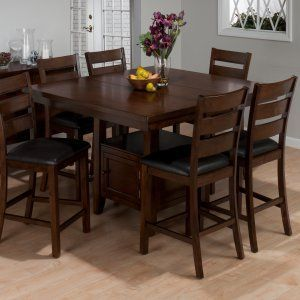 Rectangle Dining Tables On Hayneedle  Rectangle Dining Tables For Adorable Cherry Dining Room Chairs Sale Review