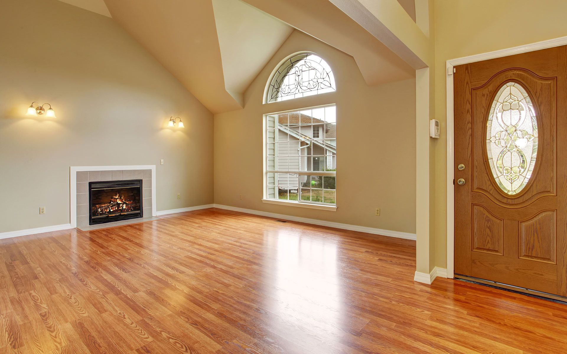 Delightful Boone Flooring Is Hardwood Sanding And Refinishing Specialist. We Event  Sand And Refinish Your Outdoor