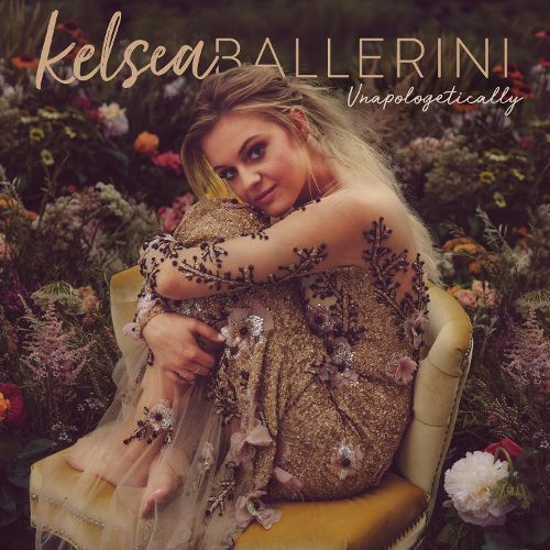 Unapologetically Lp Vinyl Kelsea Ballerini Unapologetic Country Music Artists