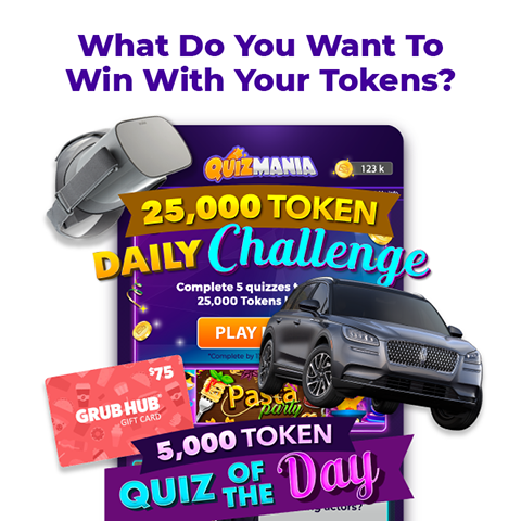 PCH Blog PCH Winners Circle in 2020 Pch sweepstakes