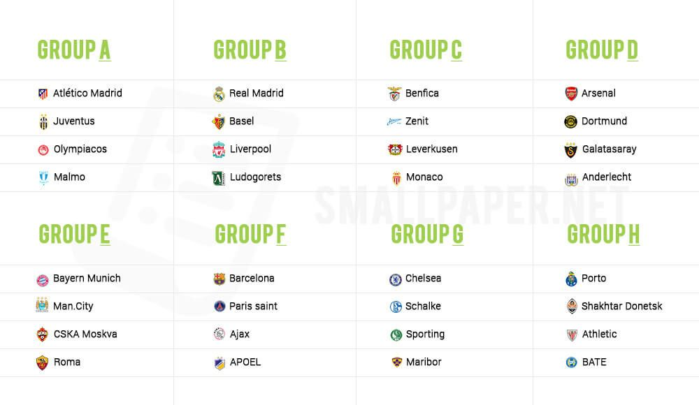 uefa champions league tables - Video Search Engine at ...