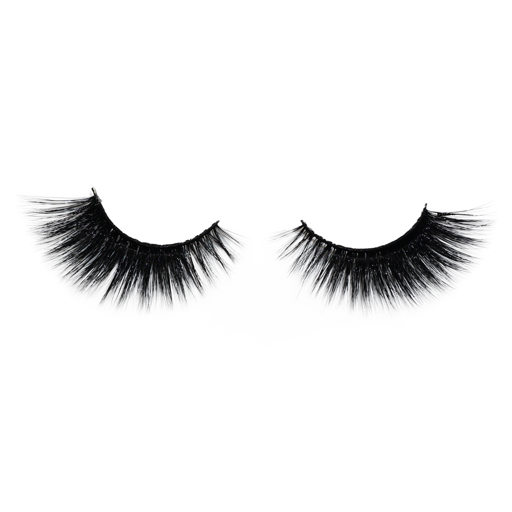 b8e37471a64 $8.99 Boca Tumblr, Eyelash Extensions, Makeup Collection, How To Draw  Eyelashes, Cheap