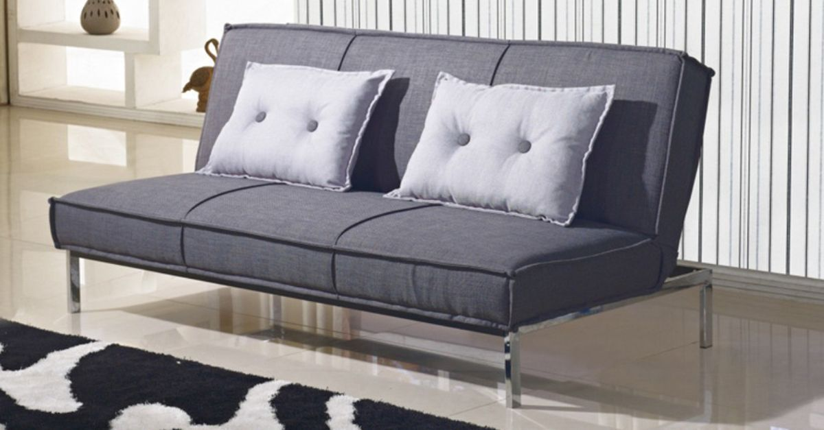 How to Make Futon Bed Comfortable