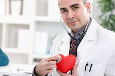 """Cardiology is a branch of medicine dealing and treatment of heart failure, valvular heart disease congenital heart defects, coronary artery disease and electrophysiology. List of best cardiologists in bangalore. Read credentials, check OPD schedule and book appointment online with top cardiologists at leading hospitals in bangalore. Read more <a rel=""""noreferrer nofollow"""" target=""""_blank"""" href=""""http://goo.gl/pDWSlT"""">http://goo.gl/pDWSlT</a>"""