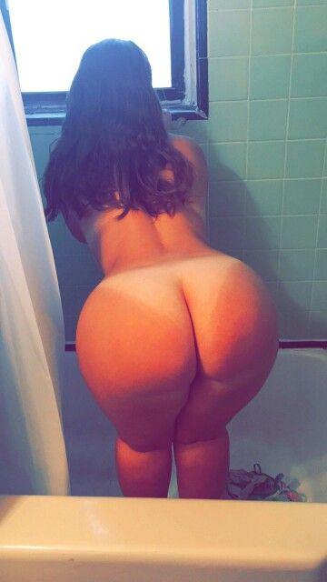 dicke ärsche porn