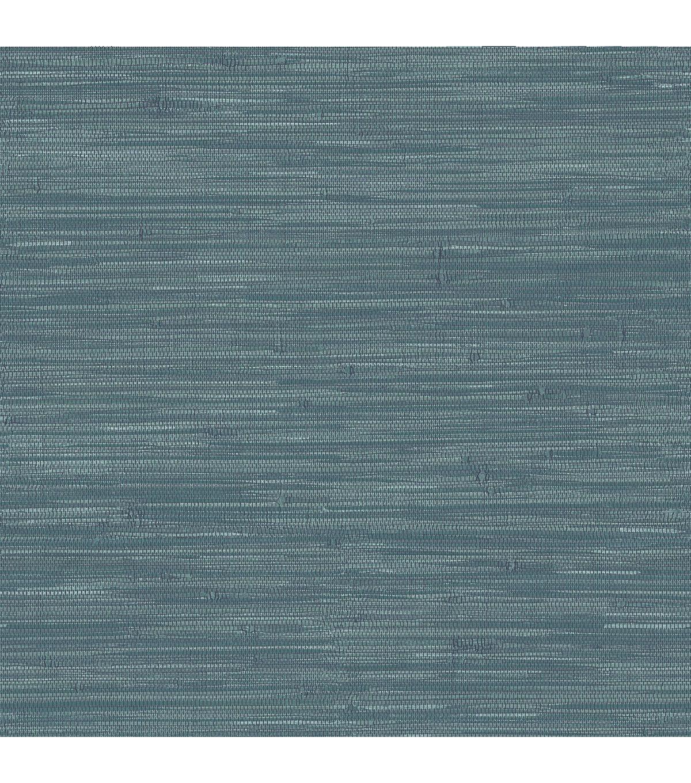 Wallpops Nuwallpaper Peel Stick Wallpaper Navy Grassweave Joann Nuwallpaper Peel And Stick Wallpaper Grasscloth Wallpaper