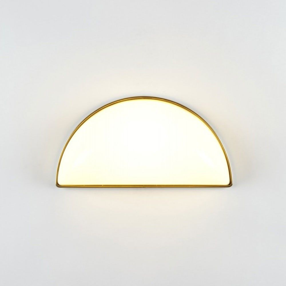 odds & ends - rainbow | Wall lighting design, Wall lights ...